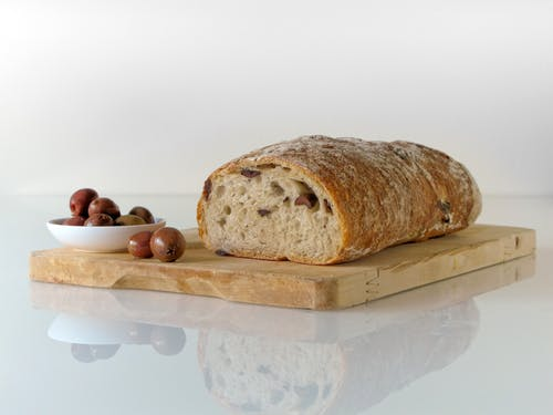 Best Rated Bread Machines