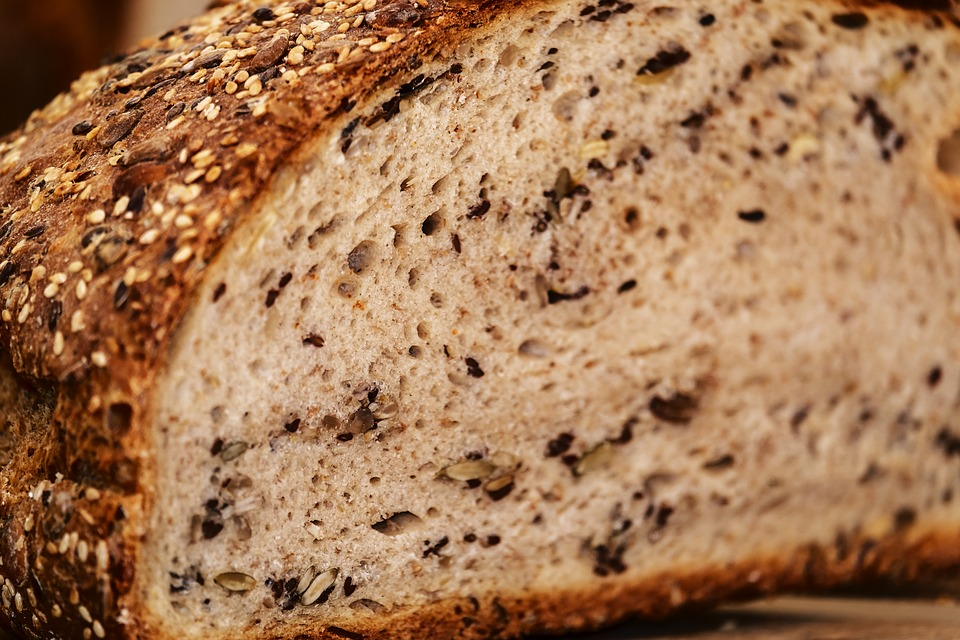 What is the best small bread machine?