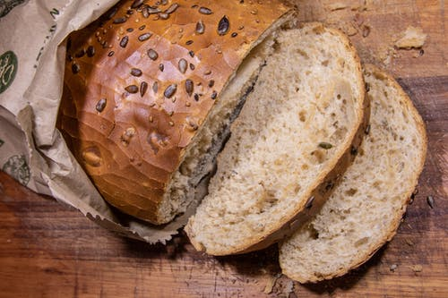 What can you make in a Bread Maker?